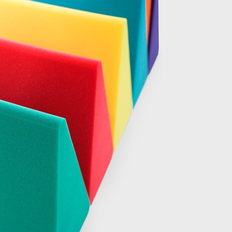 anwendungen uxem flexible foams bv. Black Bedroom Furniture Sets. Home Design Ideas